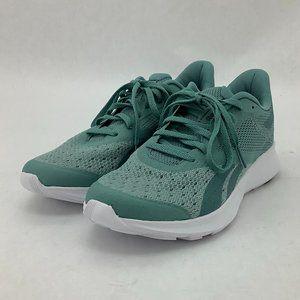 Reebok   Women's Speed Breeze Running Shoes